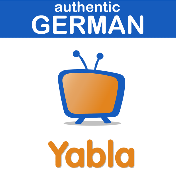 Yabla German - Learn German with Videos